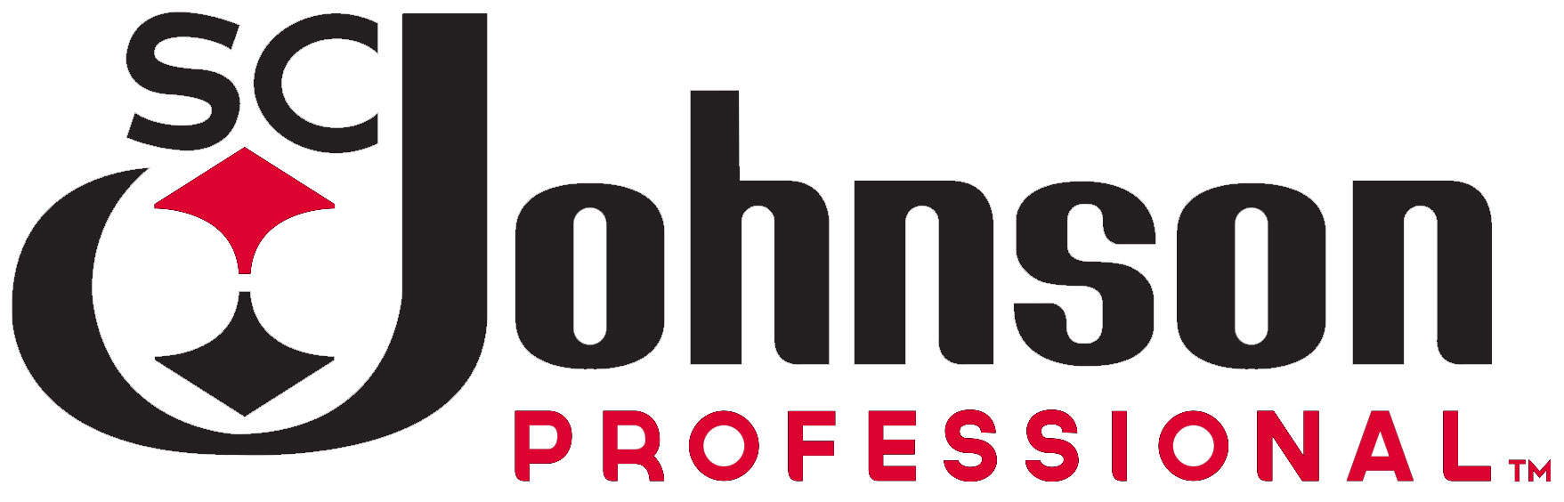 SC Johnson products