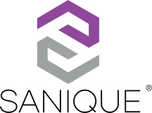 Sanique