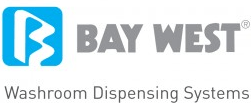 Bay West