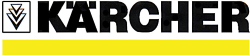 Karcher products