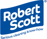 Robert Scott products